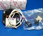 NEW GEMLINE EM-317 REFRIGERATOR EVAPORATOR FAN MOTOR REPLACEMENT FOR WR60X104