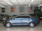 Volkswagen: Jetta 4dr Automatic SEL below $6000 dollars