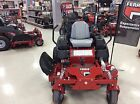 Ferris IS700Z Best Mower on Market No Out of State Sales Tax FREE SHIPPING