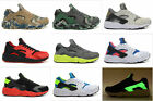 Fashion New Arrived Mens City Casual breathable Sport Sneakers Running Shoes