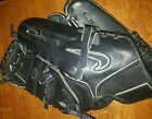 Nike n1 Elite baseball glove rht