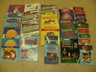 ABeka 2nd Grade 2 LOT Phonics Reading Curriculum Math Science Spelling History++