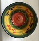 Tabletops Unlimited La Province Soup Cereal Bowl 6 Inch