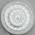 Canada 2016 20 Diwali Festival of Lights  1 oz 9999 Pure Silver Proof Coin