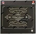 2010 National Treasures Football 22