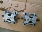 1990 Honda CB125T CB125 CB 125 rocker arms engine motor