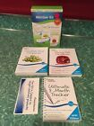 WEIGHT WATCHERS ESSENTIAL MEMBERS KIT 2010 DINING OUT COMPLETE FOOD POINTS PLUS