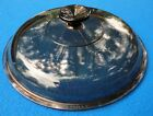 pyrex corning ware glass lid only # 10