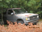 1987 Chevrolet Blazer  1987 for $1000 dollars