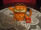 Garfield United Feature Syndicate Inc. Teapot, 1978 by Enesco