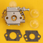 Carburetor For Homelite 26CC Craftsman Edger String Trimmer Blower 308054001 USA
