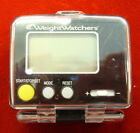 ABS Resources Inc Weight Watchers Pedometer Monitor