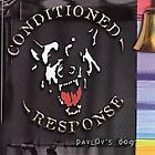 New: Conditioned Response: Pavlov's Dog  Audio CD