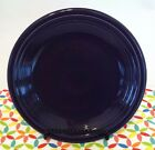 Fiestaware Retired Plum 7 1/4