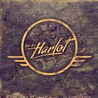We Are Harlot WE ARE HARLOT CD