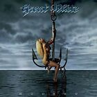Hooked GREAT WHITE CD