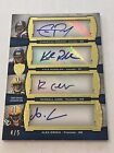 Randall Cobb Cards, Rookie Cards and Autographed Memorabilia Guide 10