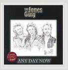 NEW Any Day Now (Audio CD)