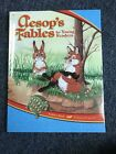 A Beka Aesops Fables For Young Readers Grade 1