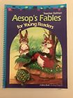 A Beka Aesops Fables For Young Readers Teacher Edition