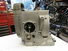 BMW Engine Block R80 R100 Motor