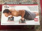 Perfect Pushup As Seen On TV