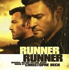 NEW Runner Runner (Original Motion Picture Score) (Audio CD)
