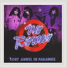 NEW Lost Angel in Paradise (Audio CD)