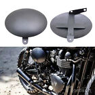 Battery Side Fairing Cover Frame Guard For TRIUMPH Bonneville T100 2006-2014 New
