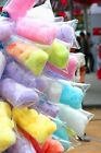 Cotton Candy Soap Candle Making Fragrance Oil 1 16 Ounce Free Shipping