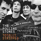 Totally Stripped Deluxe Limited Edition Amazon Exclusive [4 Dvd/cd]