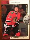 Artemi Panarin Rookie Card Checklist and Gallery - NHL Rookie of the Year 19