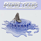 RAPID TEARS-Honestly CD Berserks,Virgin Steele,Agentz,Recon,Warlord,VXN,Private