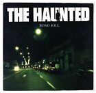 NEW Roadkill-On The Road With The Haunted (CD/DVD) (Audio CD)