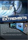 NEW The ExtremistsEpisode 4: Bull Rider/Mountain Man/Free Diving (DVD)