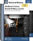 IEW Medieval History Based Writing Lessons Combo