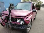 REAR AXLE AUTOMATIC TRANSMISSION 462 RATIO FITS 91 95 TRACKER 129031