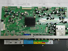 VIZIO 3842-0182-0150 MAIN BOARD FOR VP422HDTV10A
