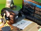 ABU Garcia Ambassadeur T PRO 3000C LW low profile baitcasting reel-Unused in box