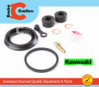 1980 - 1983 KAWASAKI KZ750 KZ 750 LTD BRAKECRAFTERS REAR BRAKE CALIPER SEAL KIT