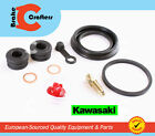 1982 KAWASAKI KZ750R GPz750 R FRONT REAR BRAKE CALIPER SEAL KIT