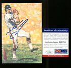 Mike Ditka Cards, Rookie Card and Autographed Memorabilia Guide 32