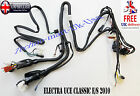 ROYAL ENFIELD BULLET ELECTRA UCE CLASSIC E/S 2010 WIRING HARNESS 592168/A