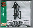 Sealed! COZY POWELL Over The Top JAPAN CD UICY-75657 2013 LTD w/OBI Gary Moore