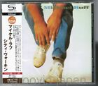 Sealed! MICHAEL RUFF Once In A Lifetime JAPAN SHM-CD WQCP913 Limited Remastered