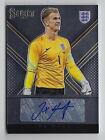 2015 Panini Select Soccer Cards 8