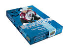 2016-17 Upper Deck Series 2 Hockey Hobby Box Brand New Sealed Laine, Marner?
