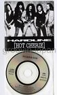 Promo-only! HARDLINE-JOURNEY Hot Cherie JAPAN 3