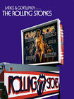 Bally Rolling Stones pinball sound chip