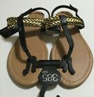 NEW 385 5th women's sandal - size 10